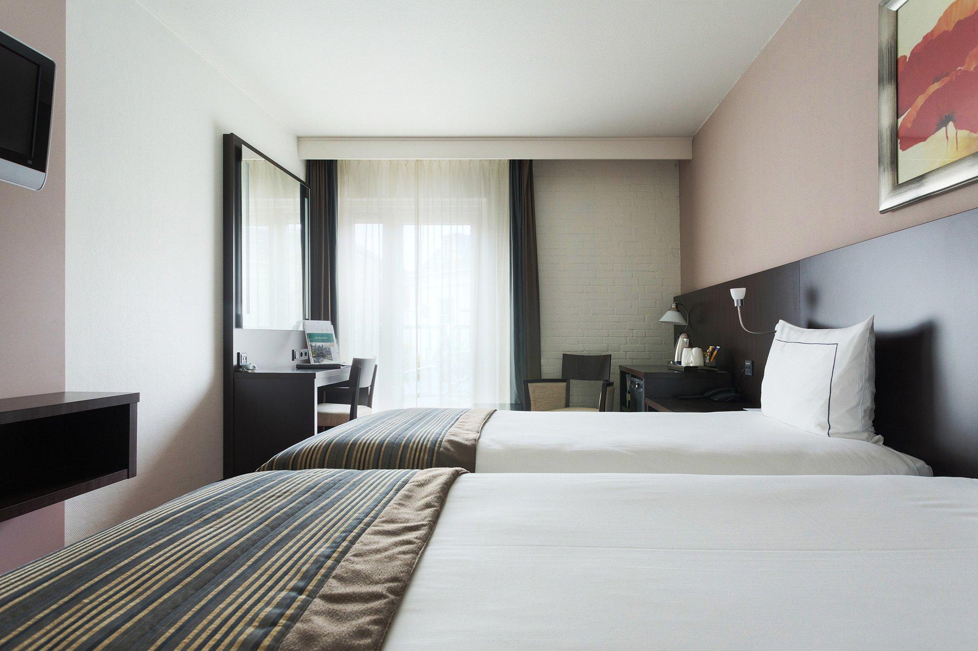 Oranje hotel leeuwarden oranje hotel leeuwarden