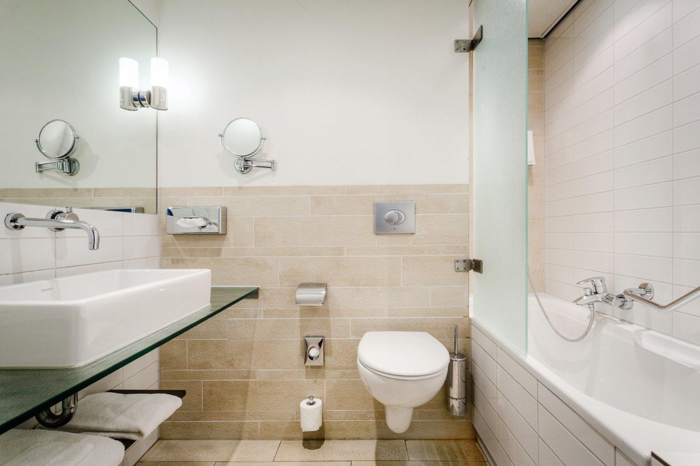 Oranje hotel leeuwarden 4* hartje centrum 10% korting